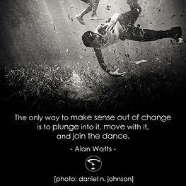 Alan Watts Change.jpg
