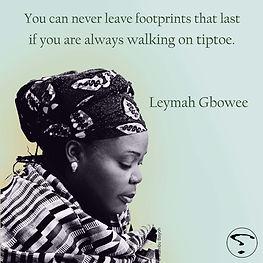 Leymah Gbowee.jpg