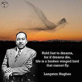 Langston Hughes.jpg
