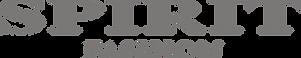 Spirit-logo-grey large.png