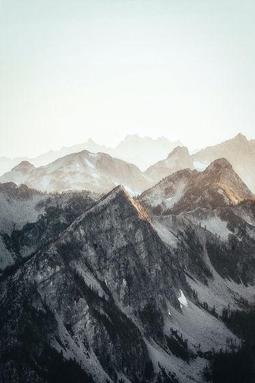 eberhard-grossgasteiger-asfmq8Jm1Cc-unsp