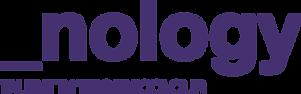 Nology_CMYK purple .png
