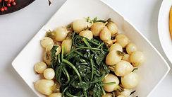 glazed-hakurei-turnips-646.jpg
