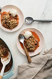 oat-ginger-rhubarb-crumble-1.jpg