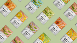Illuminating Amazi Foods: A Conversation with Founder Renee Dunn