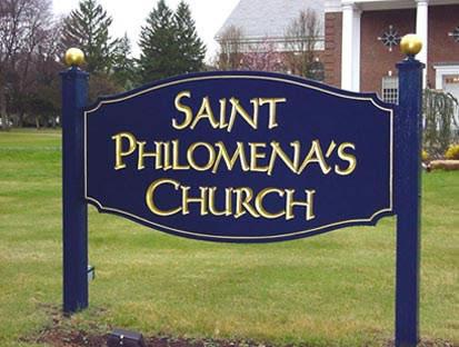 PhotoGallery1_Church Sign_jpg.jpg