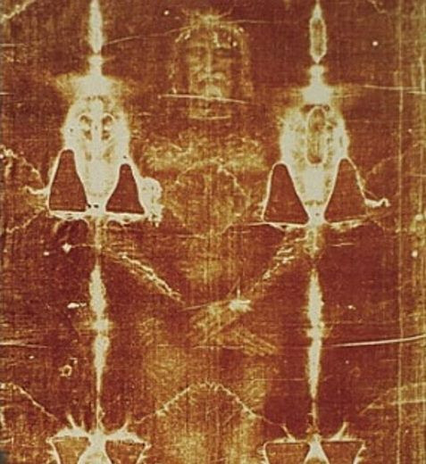 The-Shroud-of-Turin.jpg