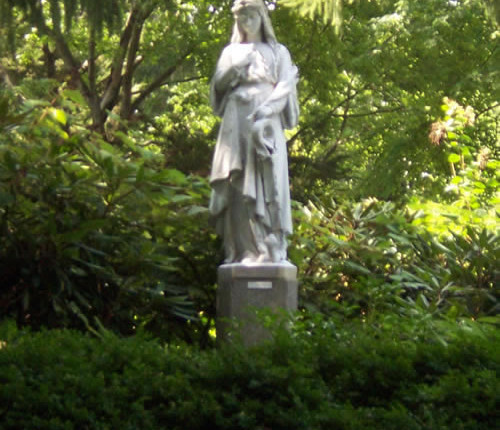 PhotoGallery1_StatueSt_P_jpg.jpg
