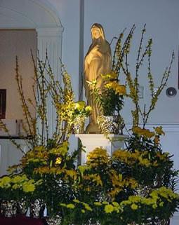 PhotoGallery1_Statue of Mary_jpg.jpg