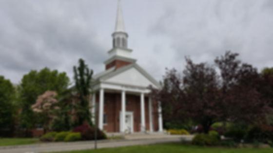 churchfront1.jpg