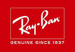 RayBan Eyeglasses and Sunglasses