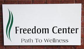 freedom center mobile, opiate addiction, opiate withdrawal help