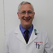 Gregory Funk D.O., Freedom Center, Meet the Doctors