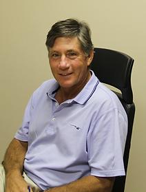 Judson Menefee, M.D., Freedom Center, Meet the Doctors