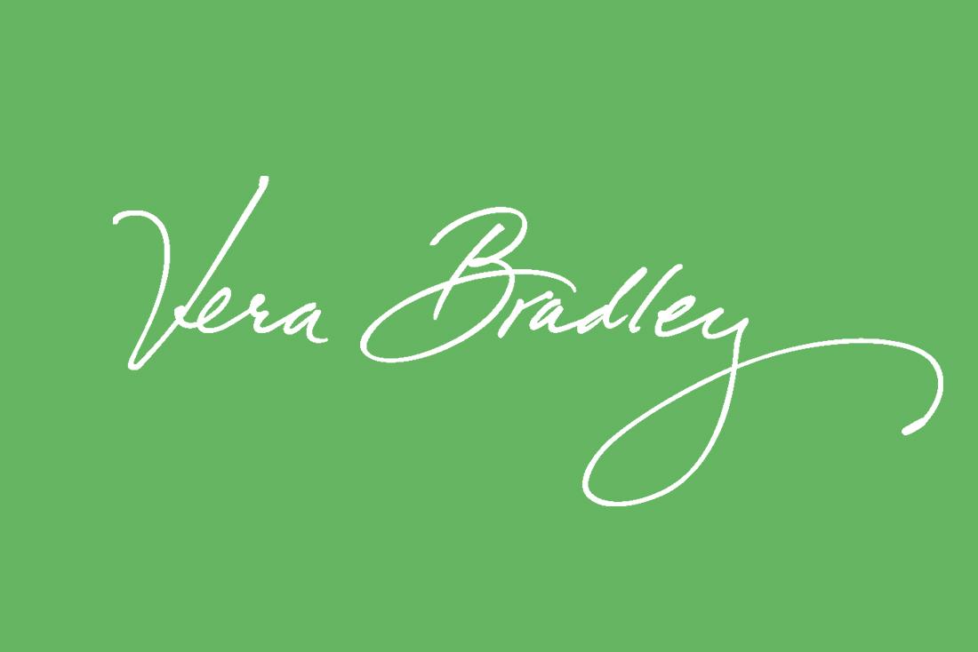 vera-bradley glasses
