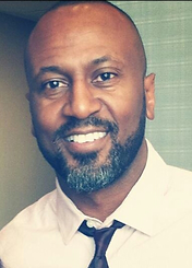 J. Troy Richardson, M.D., Freedom Center, Meet the Doctors