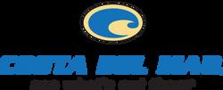 costa-del-mar-logo