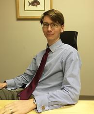 Gregory Joy, M.D., Freedom Center, Meet the Doctors
