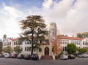 180628-The-AFI-Conservatory.jpeg