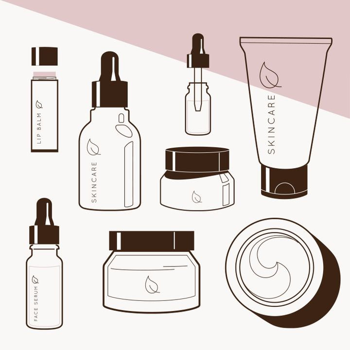 Product Line Informational Zoom