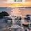 Thumbnail: Travel Essential Kit