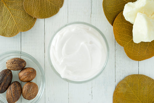 2% Hydroquinone Brightening Cream
