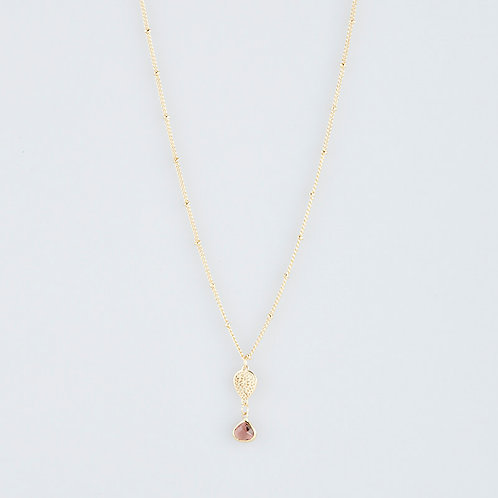 Bliss Necklace