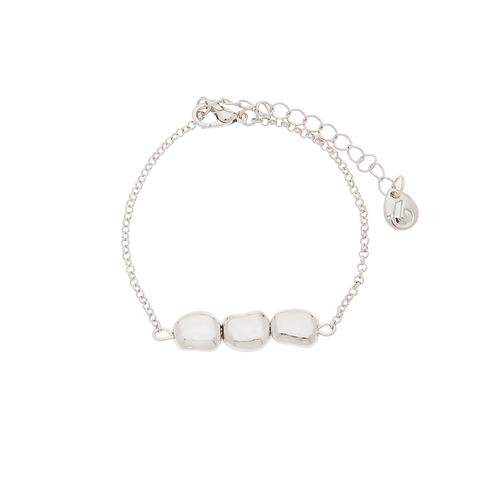 Sinclair Bracelet