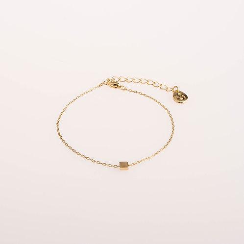 Salton Bracelet