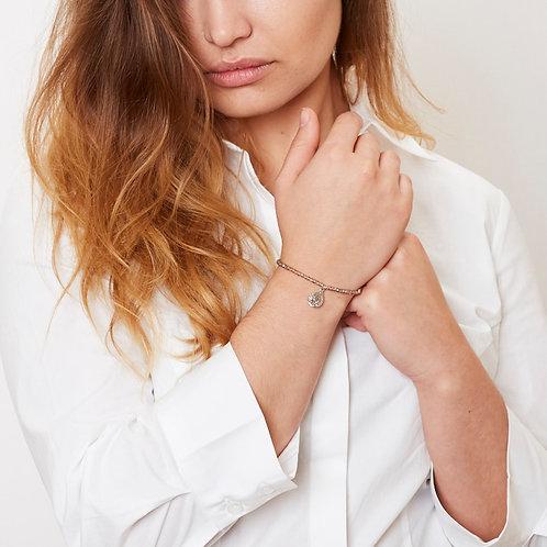 Kaira Bracelet