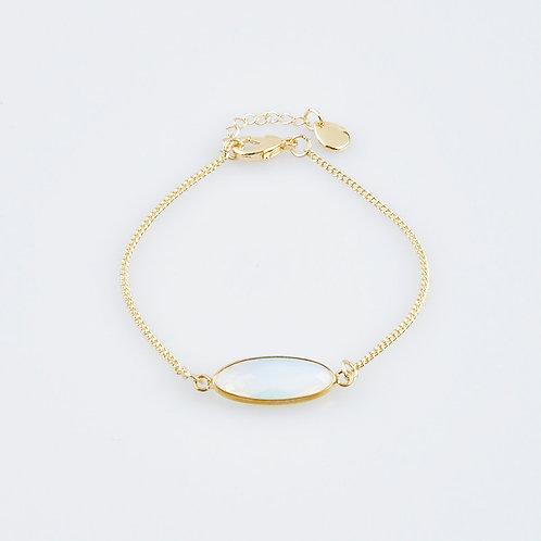 Spey Bracelet
