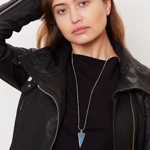 Corina Necklace