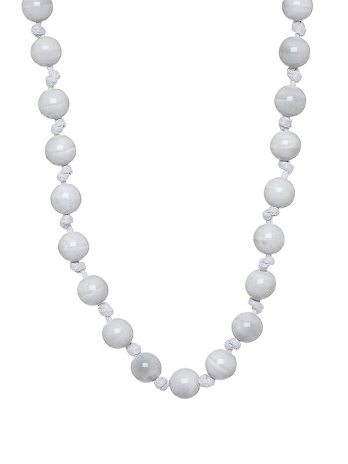 Harlow Necklace
