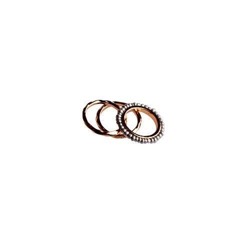 Belmont Ring