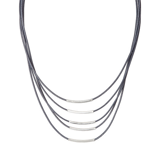 Warwen Necklace