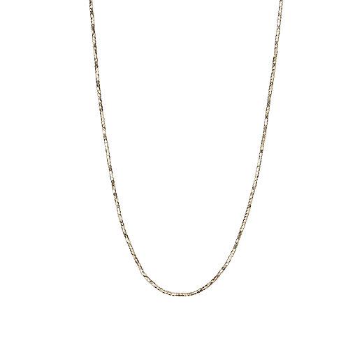 Kinross Necklace