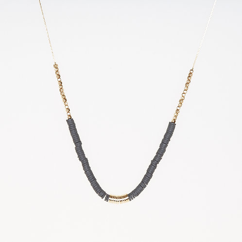 Gloria Necklace