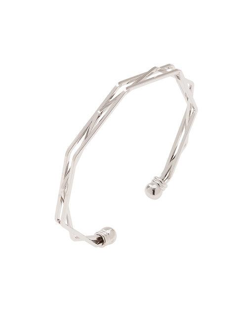 Rileys Bracelet