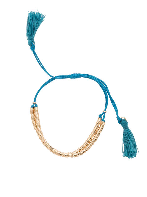 Radley Bracelet
