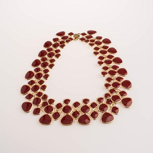 Meril Necklace