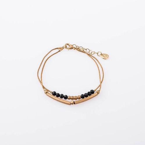 Mcmillin Bracelet