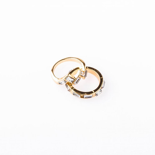 Alcove Ring