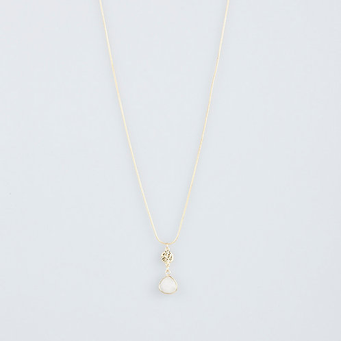 Lulu Necklace
