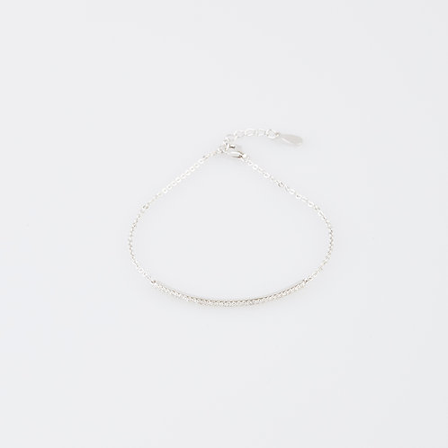Furla Bracelet