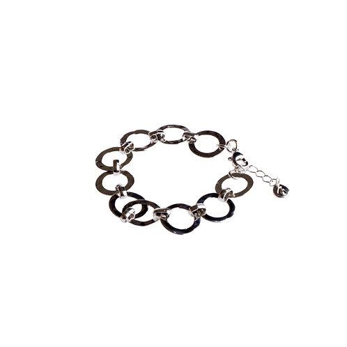 Torbay Bracelet