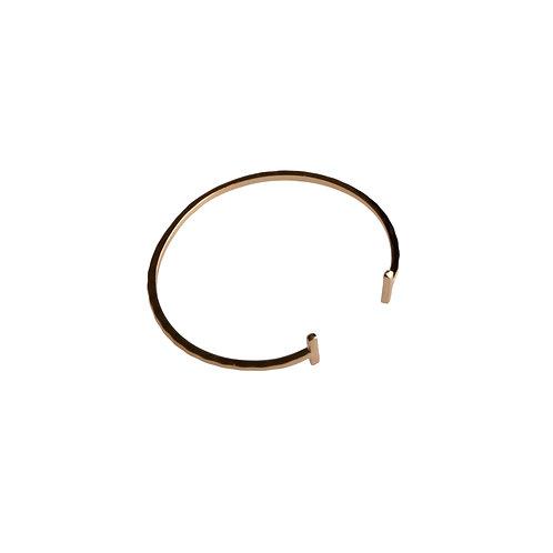 Maine Bracelets