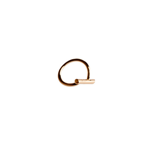 Maine Ring