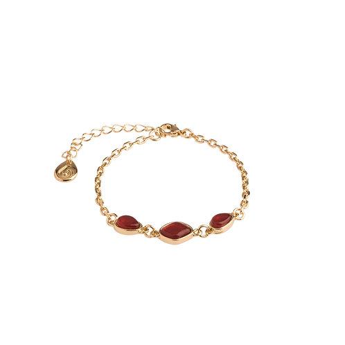 Adelaide Bracelet