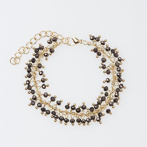 Cooper Bracelet