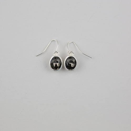 Lennox Earrings